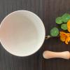 Kihara Sitaku Large bowl & mortar