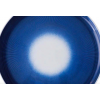 Soleil Couchant Assiette & tasse Kihara Sun Evening Plate