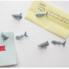 SHARK BUTT MAGNETS