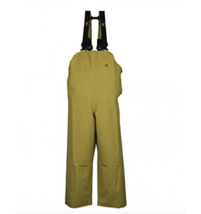 Pantalon cotte ciré marin BARBAROSSA Glentex Guy Cotten