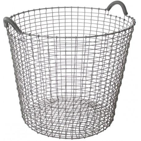 KORBO Basket Classic