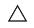 Blanchiment autorisé (javel et produits oxygénés), k-line