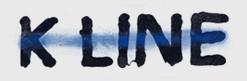 K-LINE sàrl